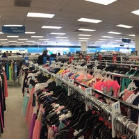 Photo taken at Ross Dress for Less by I C. on 1/13/2017