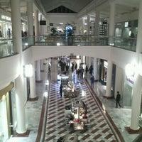 Photo taken at Stonestown Galleria by I C. on 9/18/2012