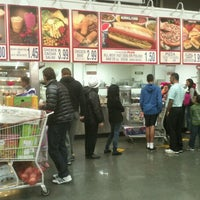 Photo taken at Costco Wholesale by I C. on 11/10/2012