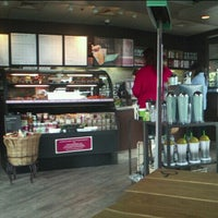 Photo taken at Starbucks by I C. on 7/19/2013