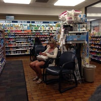 Photo taken at Walgreens by I C. on 7/2/2014
