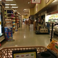 Photo taken at Vons by Foodie in Disguise (. on 1/6/2013