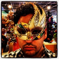 Photo taken at Pier 1 Imports by Casey P. on 9/22/2013