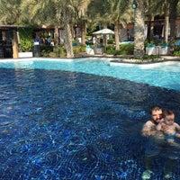 1/2/2016 tarihinde Edibe Zeynep T.ziyaretçi tarafından Rixos Pool'de çekilen fotoğraf