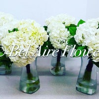 Photo taken at Silver Spring Golf and Banquet Center by Bel Aire Flowers W. on 9/24/2016