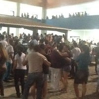 Foto tirada no(a) FPB - Faculdade Internacional da Paraíba por Raoni P. em 6/3/2013