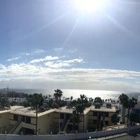 Foto tomada en Puerto del Carmen por Leslick C. el 12/17/2017