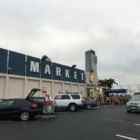 Photo taken at Bob's Market by Jon S. on 8/8/2016