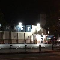 Photo taken at Bob's Market by Jon S. on 9/20/2016