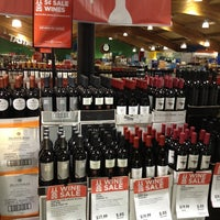 Photo taken at BevMo! by Jon S. on 6/6/2013