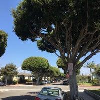 Photo taken at Sunset Park Neighborhood by Jon S. on 9/4/2016