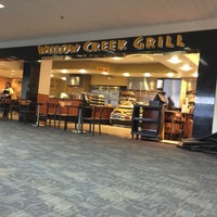 Photo taken at Willow Creek Grill by Jon S. on 7/1/2015