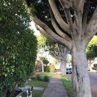 Photo taken at Sunset Park Neighborhood by Jon S. on 10/11/2016