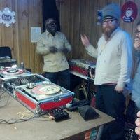 Photo taken at Save More Lounge by Craig C. on 1/1/2013