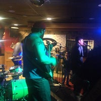 Photo taken at Jarro Kafe Bar And Grill by Jesse C. on 2/7/2016