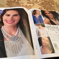 Photo taken at World of Gold Jewelers by Karen L. on 5/16/2016