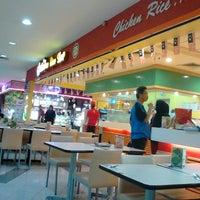 Photo taken at Giant Hypermarket by Bunga C. on 7/25/2013