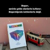 Photo taken at KomGıda by Mhmt Krtş on 9/20/2017