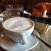 Photo taken at Caffé De' Pazzi by ⚓️ Carlo F. on 12/19/2013