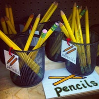 Das Foto wurde bei Manhattan School For Children von Sean M. am 10/3/2012 aufgenommen