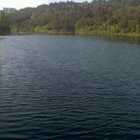 5/4/2013 tarihinde Ömer Ç.ziyaretçi tarafından Gölet'de çekilen fotoğraf