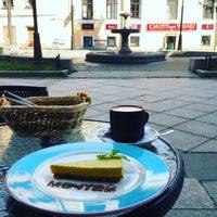Снимок сделан в Укроп пользователем Galina 9/4/2015