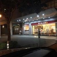 Photo taken at 元樂年輪蛋糕 by ค८Һυɱ૯қ૦ on 11/26/2015