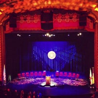 Снимок сделан в The Balboa Theatre пользователем Dave M. 1/16/2013