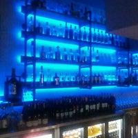 6/29/2013 tarihinde Yasemin A.ziyaretçi tarafından Brasserie Polonez'de çekilen fotoğraf