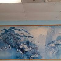 Photo taken at Peking Gourmet by Suchi J. on 11/11/2013