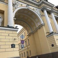 Photo taken at Алмаз у Мостов by Arina🐱😸😽😻😼 on 6/9/2018