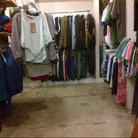 Photo taken at Endorse Distro by Bayu S. on 8/16/2013