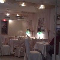 Photo taken at Штабной ресторан by Ирина Ж. on 6/14/2014