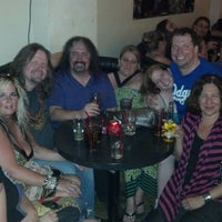Photo taken at Towne Lounge by Nathan on 6/1/2013
