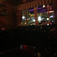 Photo taken at Muhabbet Bar by özge ö. on 6/22/2013