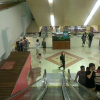 Photo taken at Kinta City Shopping Centre by Mh R. on 6/22/2013