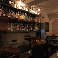 Das Foto wurde bei Drunken Cow Bar & Grill von Alexander S. am 11/3/2017 aufgenommen
