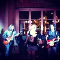Photo taken at The Loft by Shannon K. on 9/5/2013