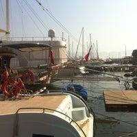 5/5/2013 tarihinde Burak K.ziyaretçi tarafından Karagözler Sahil'de çekilen fotoğraf