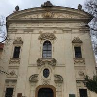 4/1/2018 tarihinde Regina L.ziyaretçi tarafından Strahovská knihovna'de çekilen fotoğraf