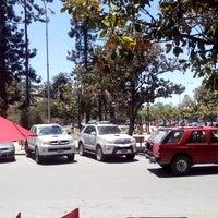 Foto tomada en Plaza Belgrano por luciana c. el 11/5/2013