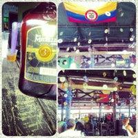 Photo taken at Limoncito Con Ron by La Condesa Disco Club A. on 7/21/2013