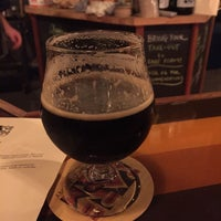 Rare Form Brewing Company - 6 tips
