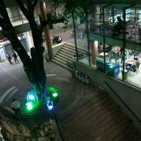Photo prise au Universidad Autónoma de Asunción par Rodrigo F. le6/5/2013