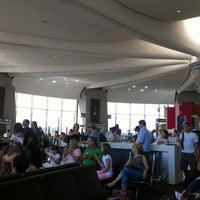 รูปภาพถ่ายที่ Terminal A โดย Julian M. เมื่อ 8/17/2013