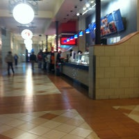 Photo taken at Food Court - Mall of Georgia by John A. on 1/6/2013
