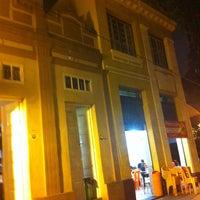 Foto tirada no(a) Dalva Botequim Musical por Pietro Inmutates em 8/21/2013
