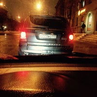 Photo taken at Дикси by Evgeniy🚘 S. on 1/24/2015
