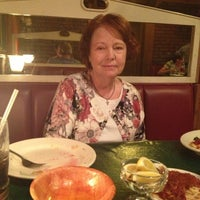 Photo taken at Venditori's Italian Restaurant by Chelsea M. on 6/30/2013