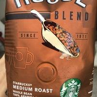 Photo taken at Starbucks by Pinyun C. on 7/22/2016